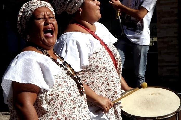 Espetáculo 'Virado à Paulista' abrirá a Jornada da Gestão Cultural em Tatui