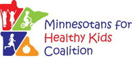 Minnesotans for Healthy Kids Coalition