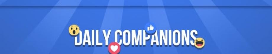Daily Companions