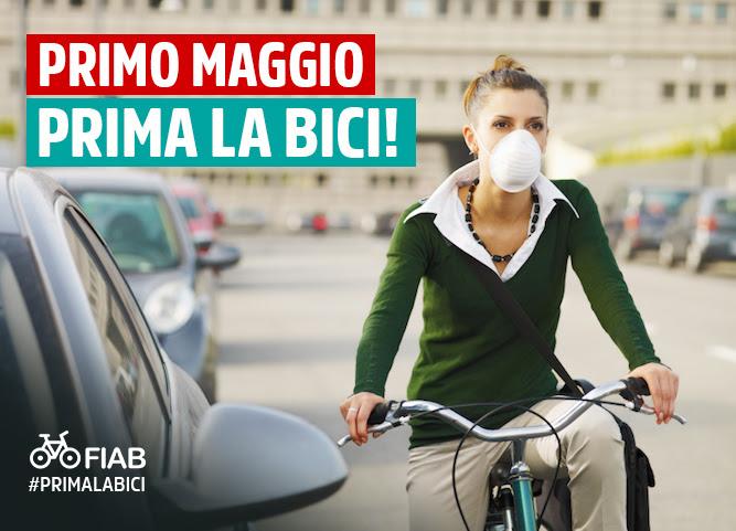 fiab_primomaggio_primalabici.jpg