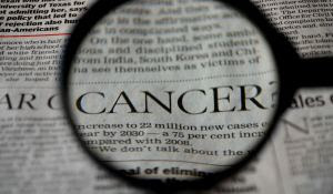 AMAZING Medical Breakthrough in Cancer Treatment, This Could Change the World!