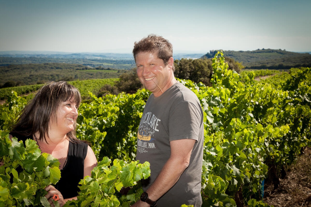 IMG_8578-Domaine Ollier Taillefer