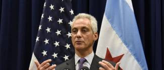 chicago-mayor-plans-lawsuit-against-trump-administration