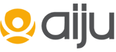 logo_aiju_1.png