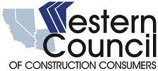 Smaller WCCC logo