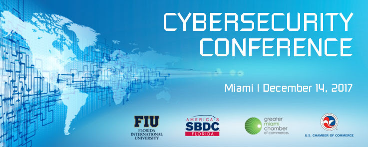 Cybersecurity Conference