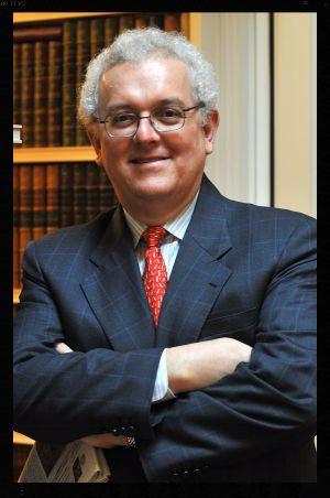 Ocampo Jose A.