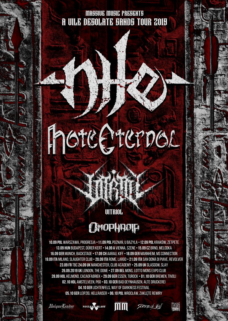 Hate_Eternal-2019-EU-admat