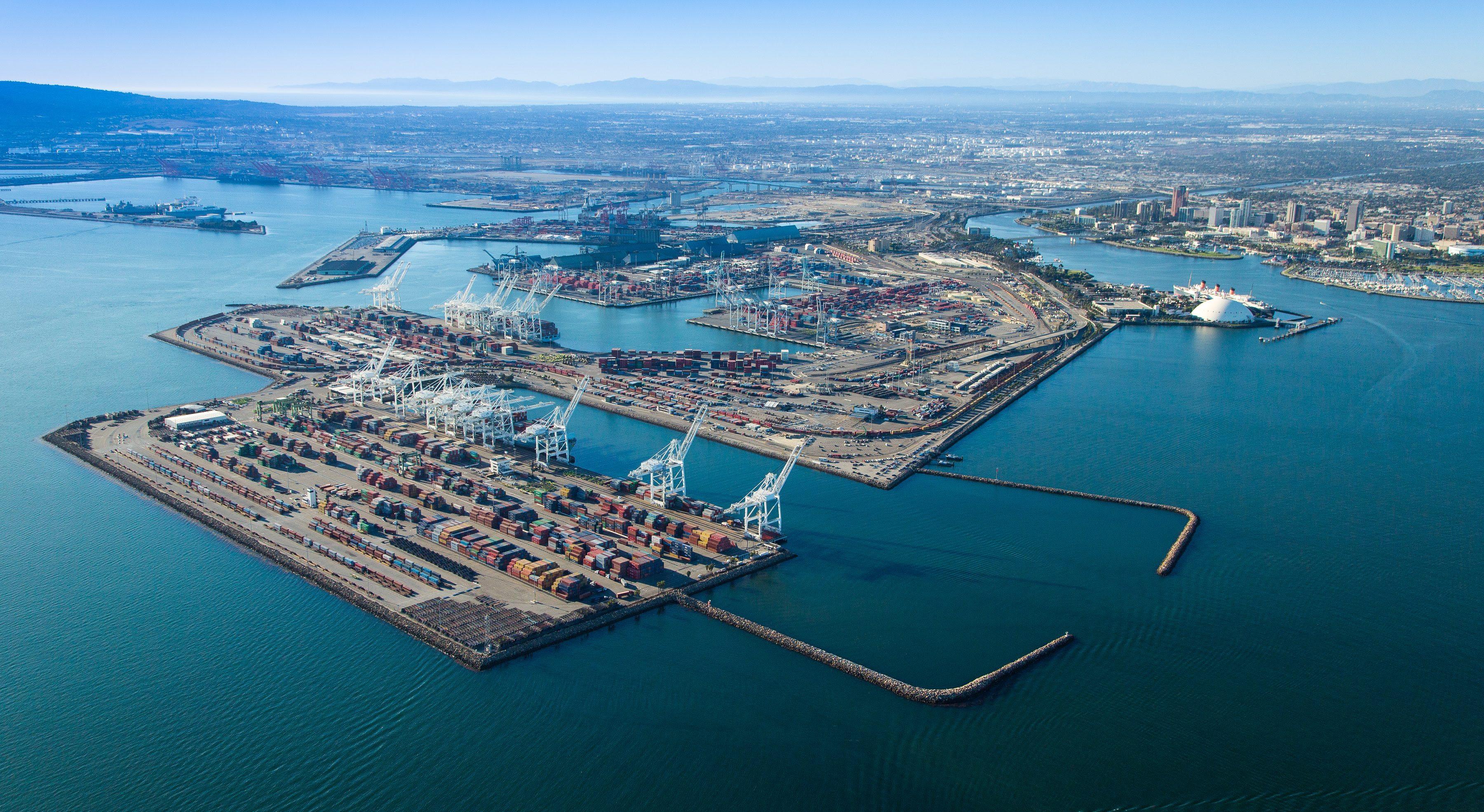 port-of-long-beach-aerial-e1501234283202.jpg