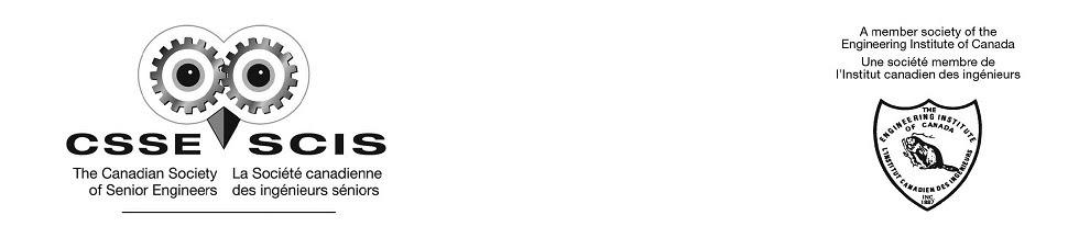 [CSSE MB Logo]