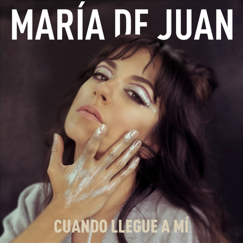 María de Juan