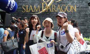 Amazing Shopping Challenge 2015_03 - 500x300
