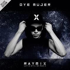 Raymix Oye Mujer 2