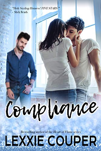 Cover for 'Compliance'