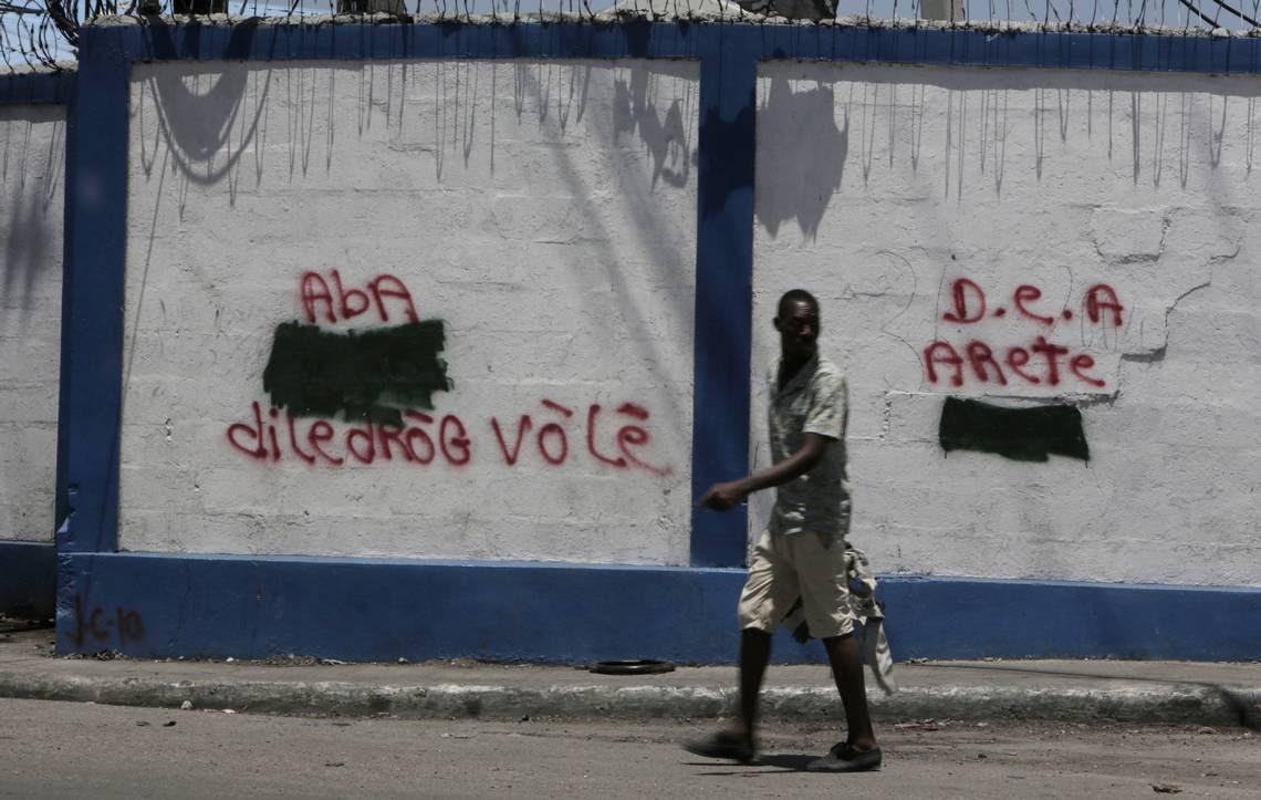 Drugs_Haiti+1.JPG