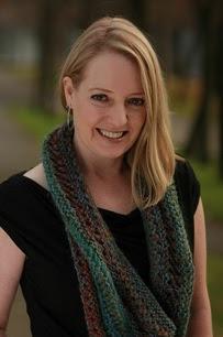 Jennifer Swanson