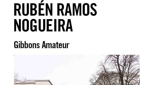 Rubén Ramos Nogueria.