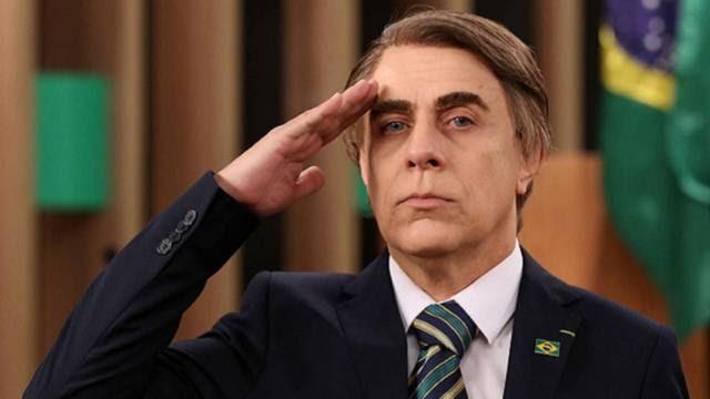 Tom Cavalcante inflama as redes com vídeo sobre a pandemia