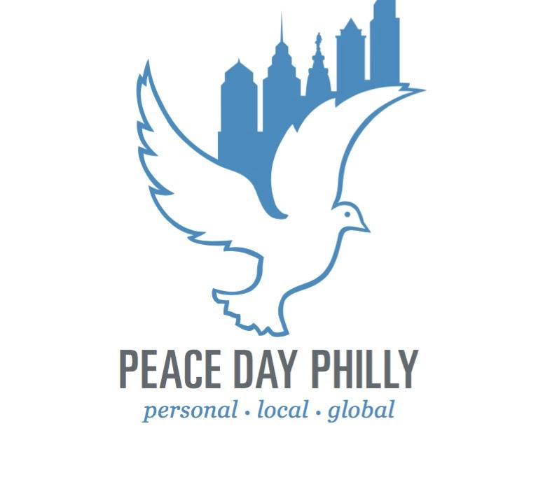 PeaceDayPhilly