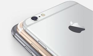 iPhone 6 refurbished Premium
