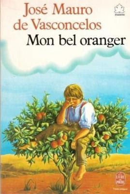 mon-bel-oranger-jose-mauro-de-vasconcelos