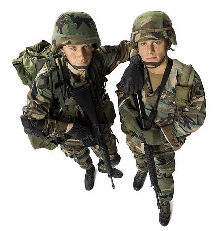 army_soldiers.jpg