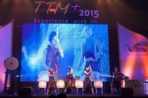 TTMplus2015-02