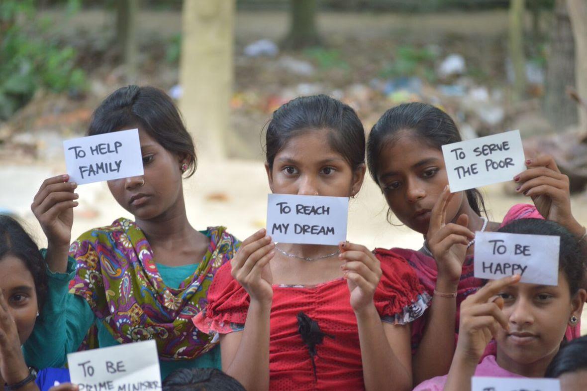 bangladesh dreams