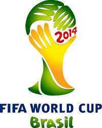 FIFA World Cup 2014 Fixtures or Schedules in Bangladesh Time