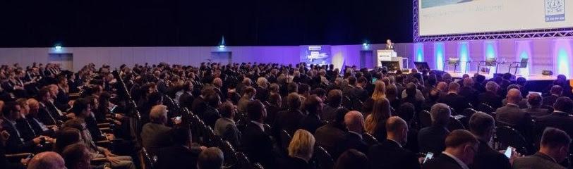 Aviation Forum in Munich