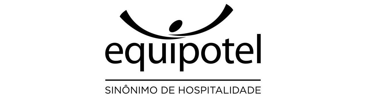 equipotel2