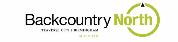 backcountry north logo 2