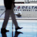 A proposed tax cut in Georgia, which would primarily benefit Delta Air Lines, was in jeopardy on Monday after the state's lieutenant governor vowed to kill the legislation after the company eliminated a discount program with the National Rifle Association.