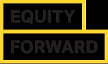 EquityForward_Logo
