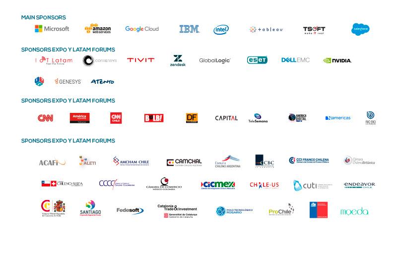 http://america-digital.com/email-cuti/cuti-logos.jpg