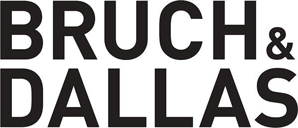 http://www.bruchunddallas.de/