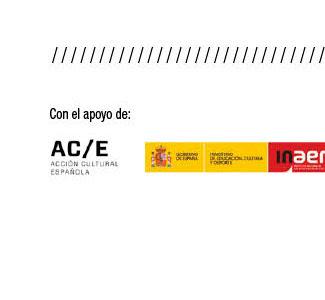 Con el apoyo de AC/E, inaem