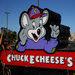 Apollo's Rush to Get the Chuck E. Cheese Deal Done