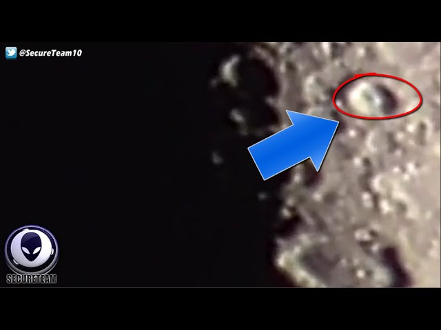 UFO News ~ UFO Shoots Over Russia and MORE Sddefault