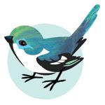 _songbird