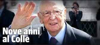 Risultati immagini per governo italiano 2006