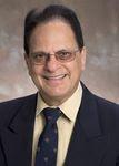 Dr. Majmudar