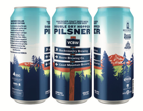VCBW 2018 Collabortaion Beer Can Renders 2