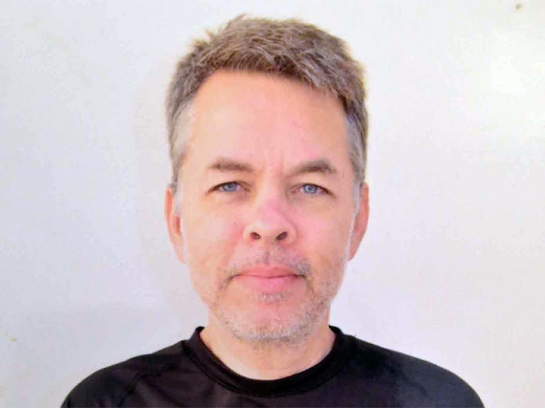 Le pasteur Andrew Brunson pendant sa détention