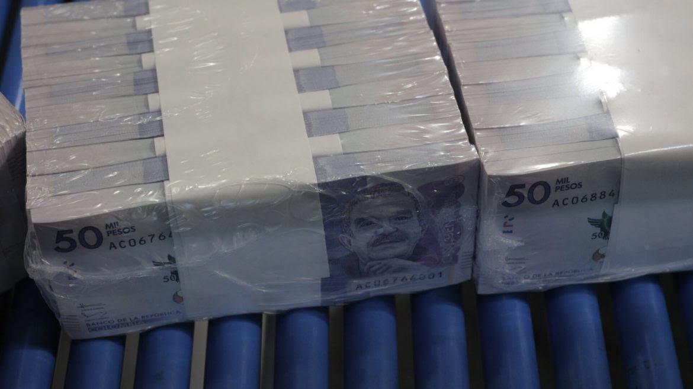financiacion-campanas-armando-novoa-1170x657
