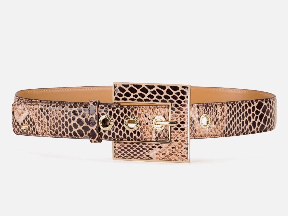 c49909db b59b 44fa 89fb 37d49ea0010f - Elisabetta Franchi presenta su nueva colección Exotic
