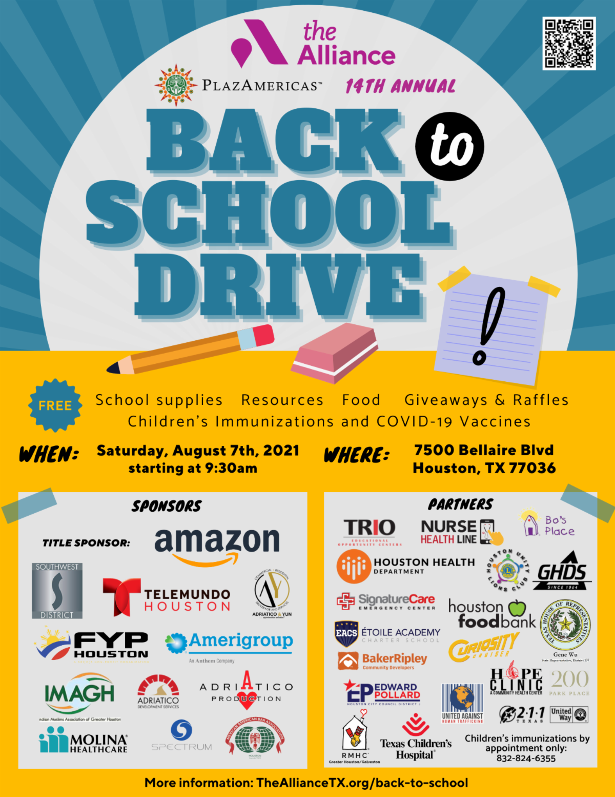 Back to School Event Flyer Aug 7 English.png