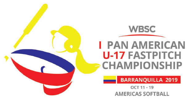 2019 U17 Women Pan Am