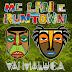 "[News]Mc Lan lança hit ""Vai Maluca"" com feat do nigeriano Runtown"