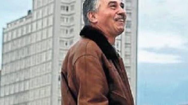 Miguel-Parrondo-desperto-despues-coma_TINIMA20140618_1153_5